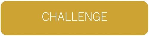 Knop Challenge goudvullingwebsite