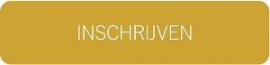 Knop Inschrijven goud website