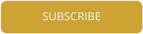Knop inschrijven goudvulling website