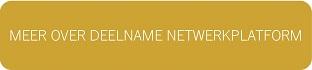Knop Deelname Netwerkplatform goud website