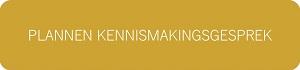 Knop Kennismakingsgesprek goud website