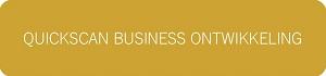 Knop QuickScan Business ontwikkeling goud website