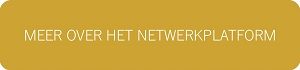 Publication knop Netwerkplatform goud website