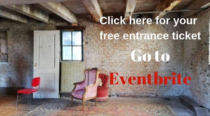 Click here for your free entrance ticket